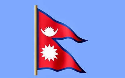 Nepal Won Against India by 2-1 on India Vs Nepal Football Match (SAFF)
