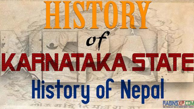 karnataka-state-nepal-