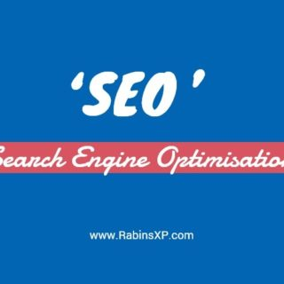 SEO NEPAL - Search-Engine-Optimisation-Nepal