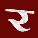 Rabins XP Blog