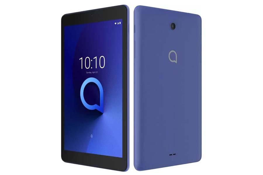 Alcatel 3T8 2020 Tablet
