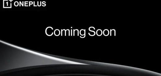 OnePlus Watch Teasers smart wearable official launch date leaks specs rumors