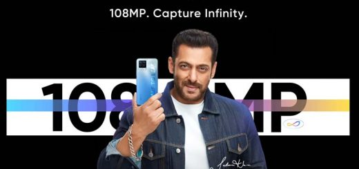 Realme 8 Series Official Poster Rumors Leaks Features Launch Date Price in Nepal