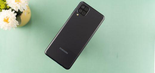 Samsung Galaxy M12 Review