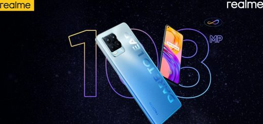Realme 8 Pro with 108MP Camera Launched; Coming Soon to Nepal