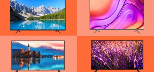 Xiaomi launches four new Mi TVs in Nepal TV 4A 4X Horizontal Edition 55 32 40 43 price in Nepal specs availability