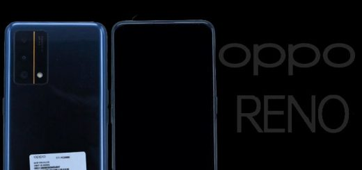 Oppo Reno 6 Rumors Specifications Features Availability