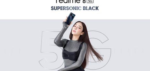 Realme 8 5G rumors specs leaks v13 launch date
