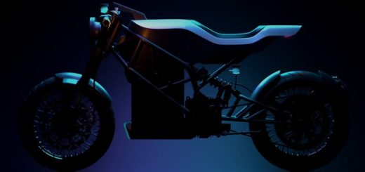 Yatri Motorcylces Project Zero Price in Nepal Features Specs Pre order availability p0 p-o v3 version 3 electric bike