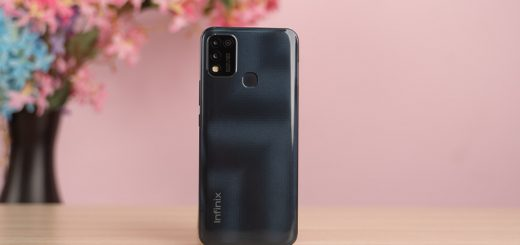 Infinix Hot 10 Play Review
