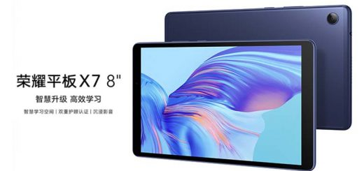 Honor Tablet X7 Launched Price in Nepal Specifications Features Availability