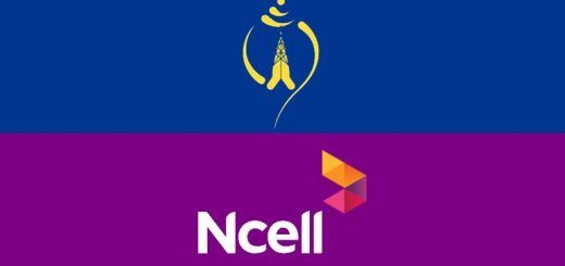 NTC Ncell Lockdown Data Packages work from home cheap internet