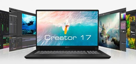 MSI Creator 17 Price in Nepal Features Full Specifications Specs Availability Content Creation
