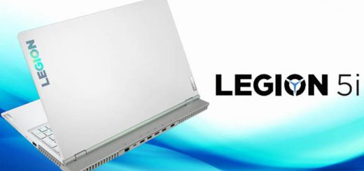 Lenovo Legion 5i 2021 unveiled Price in Nepal Specifications Features Availability Launch