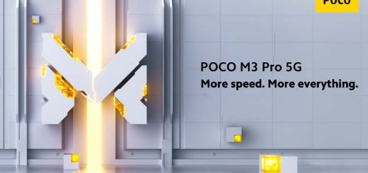 Poco M3 Pro 5G Official Launch Date Rumors Specifications Features Availability