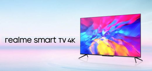 Realme Smart TV 4K Launched Price in Nepal Specifications Features Availability