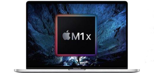 Apple M1X Rumors WWDC 2021 32-core 32 core GPU RTX 3070