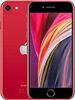 apple-iphone-2020
