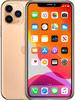 apple-iphone-11-pro-max-