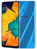 Galaxy-A30-price-nepal