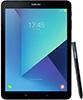 galaxy-tablets-price-nepal