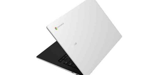 Samsung Galaxy Chromebook Go Price in Nepal Specifications Features