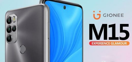 Gionee M15 Price in Nepal Features Specifications Availability