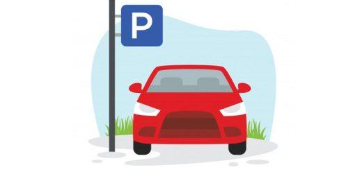 Free parking electric vehicles Kathmandu charging station tax exempt EV