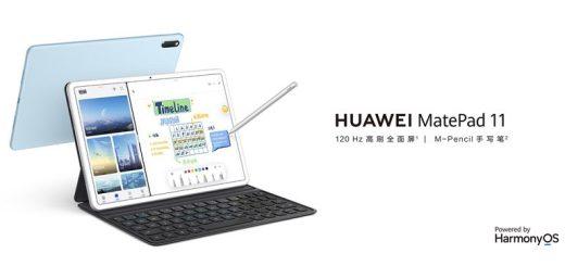 Huawei MatePad 11 Price in Nepal