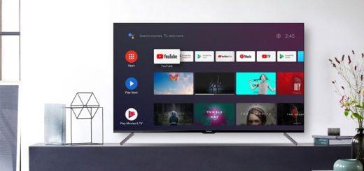 Panasonic TV Price in Nepal