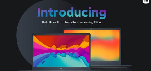 RedmiBook Pro Price in Nepal e-learning Edition specifications features launch