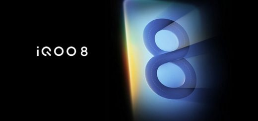 iQOO 8 Series Pro Launch Date E5 Display