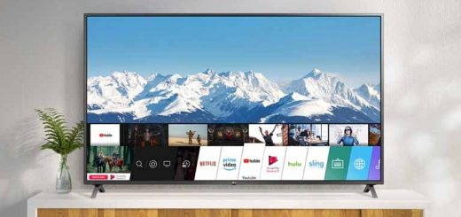 LG UN7300 UHD LED TV Price in Nepal Specifications Features Launch