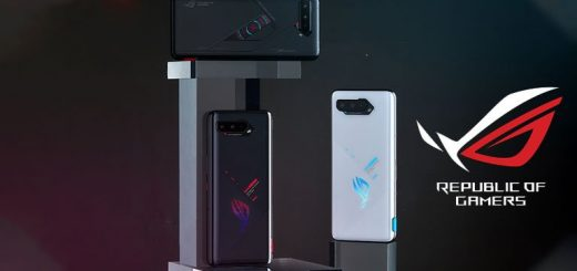 Asus ROG Phone 5s Pro Price Nepal Specs Features Launch Availability