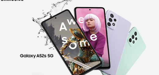 Samsung Galaxy A52s 5G Price in Nepal, Specs, Features, Launch