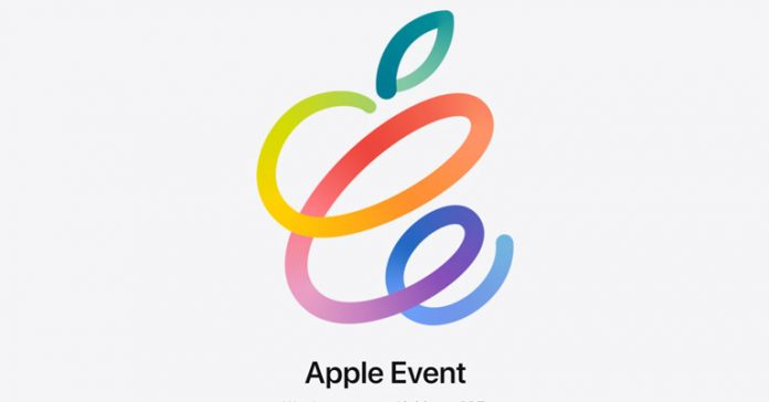 What to expect from Apple Spring Loaded Event airtags airpods 3 imac
