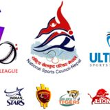 asian premier league apl