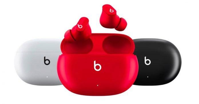 Beats Studio Buds Price Nepal