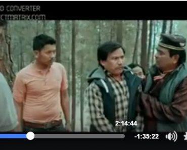 Chhakka Panja Nepali Movie Leaked Version