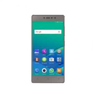 Gionee S6s (32GB) - 4G LTE Smartphone in Nepal
