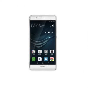 Huawei GR5 Mini 16GB (White) - 4G LTE Smartphone in Nepal