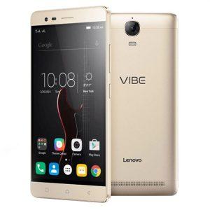 Lenovo K5 Note (32 GB) - 4G LTE Smartphone in Nepal
