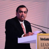 Mukesh-Ambani-reliance-E-commerce