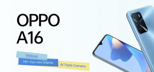 Oppo A16 Price in Nepal