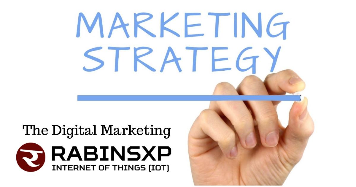 RabinsXP-digital-advertising-marketing