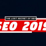 search-engine-optimization-SEO-2019