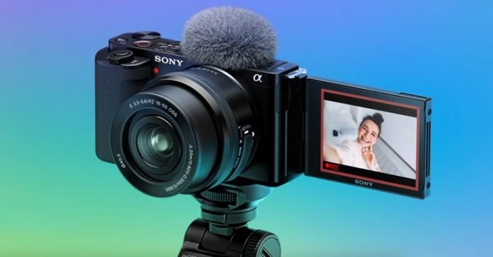 Sony ZV-E10 Price in Nepal 2021 Specs Features Where to buy launch date availability
