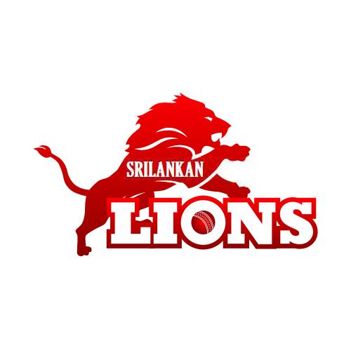 Official-Logo-Asian-Premier-League-(APL)-T20-Team