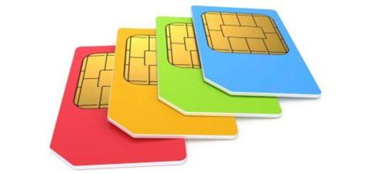 Students will get free SIM