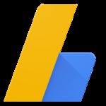 adsense-logo-rabinsxp